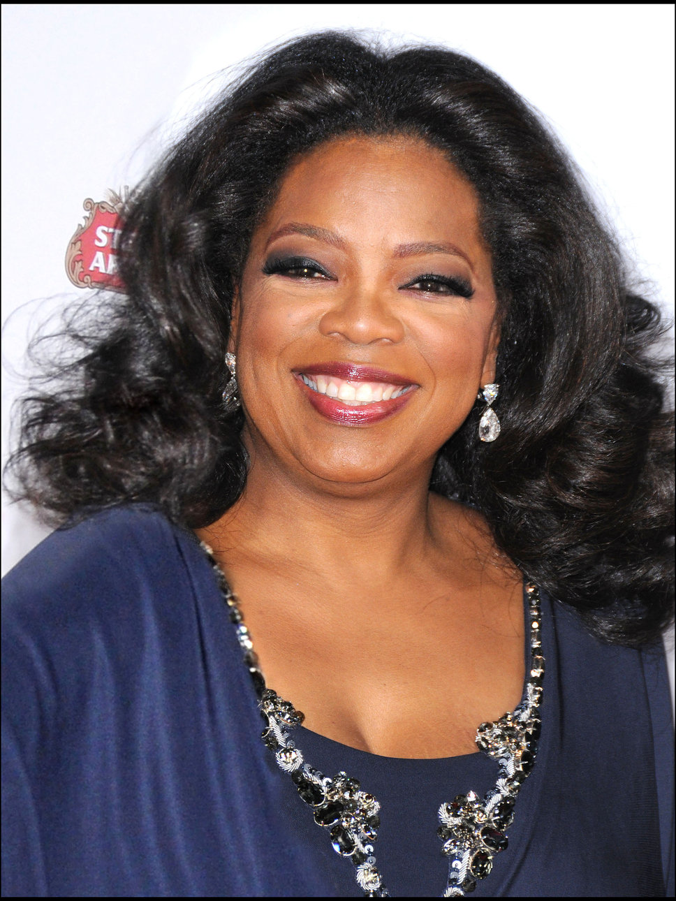 Oprah-Winfrey-Wallpapers-6.jpg