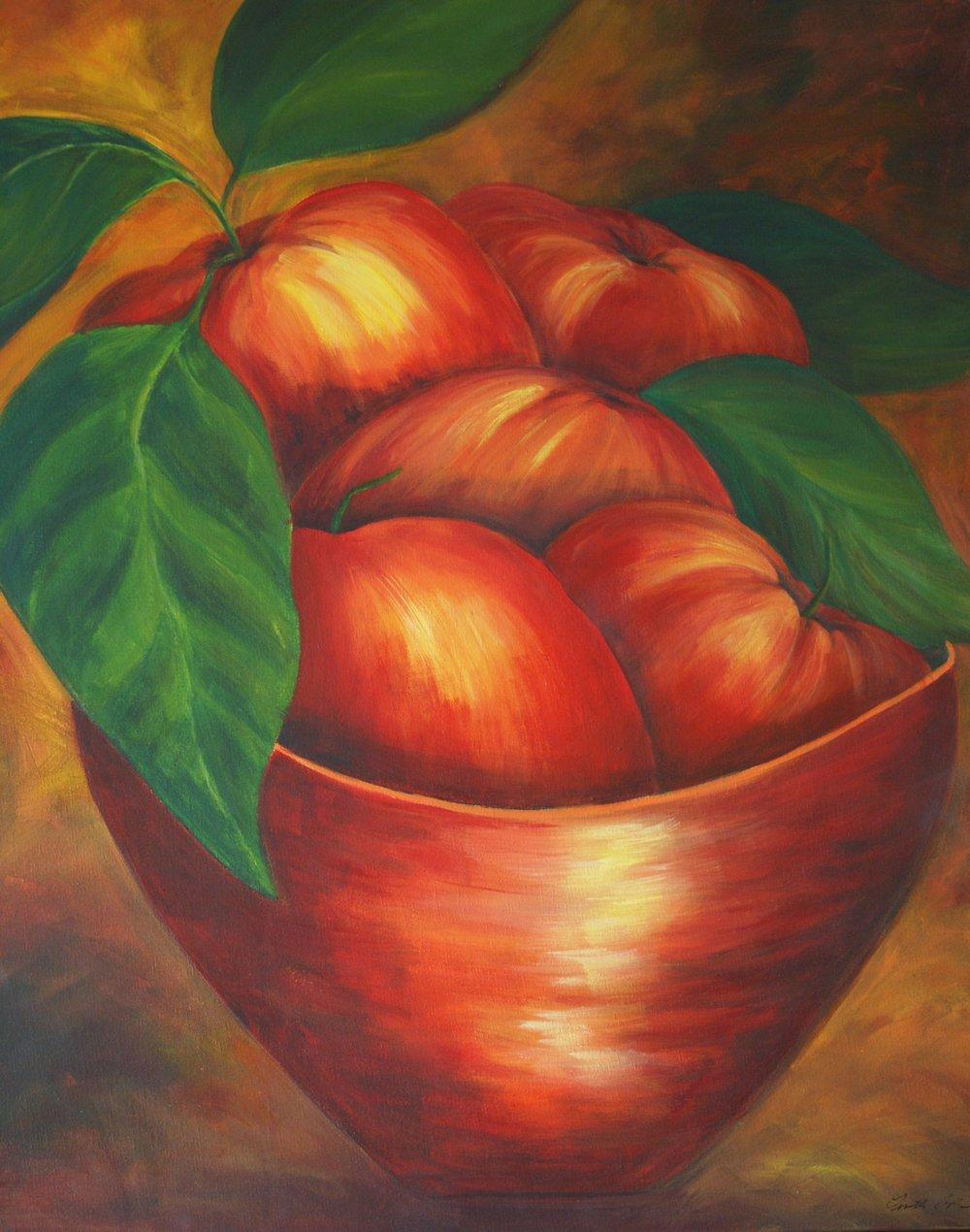 #308 Apples.JPG