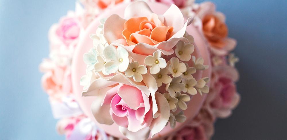 decorative cakes webjpg - Decorative Cakes
