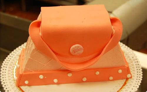 orange_tmb.jpg