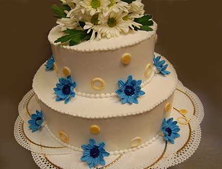WEDDING BLUE FLOWER.jpg