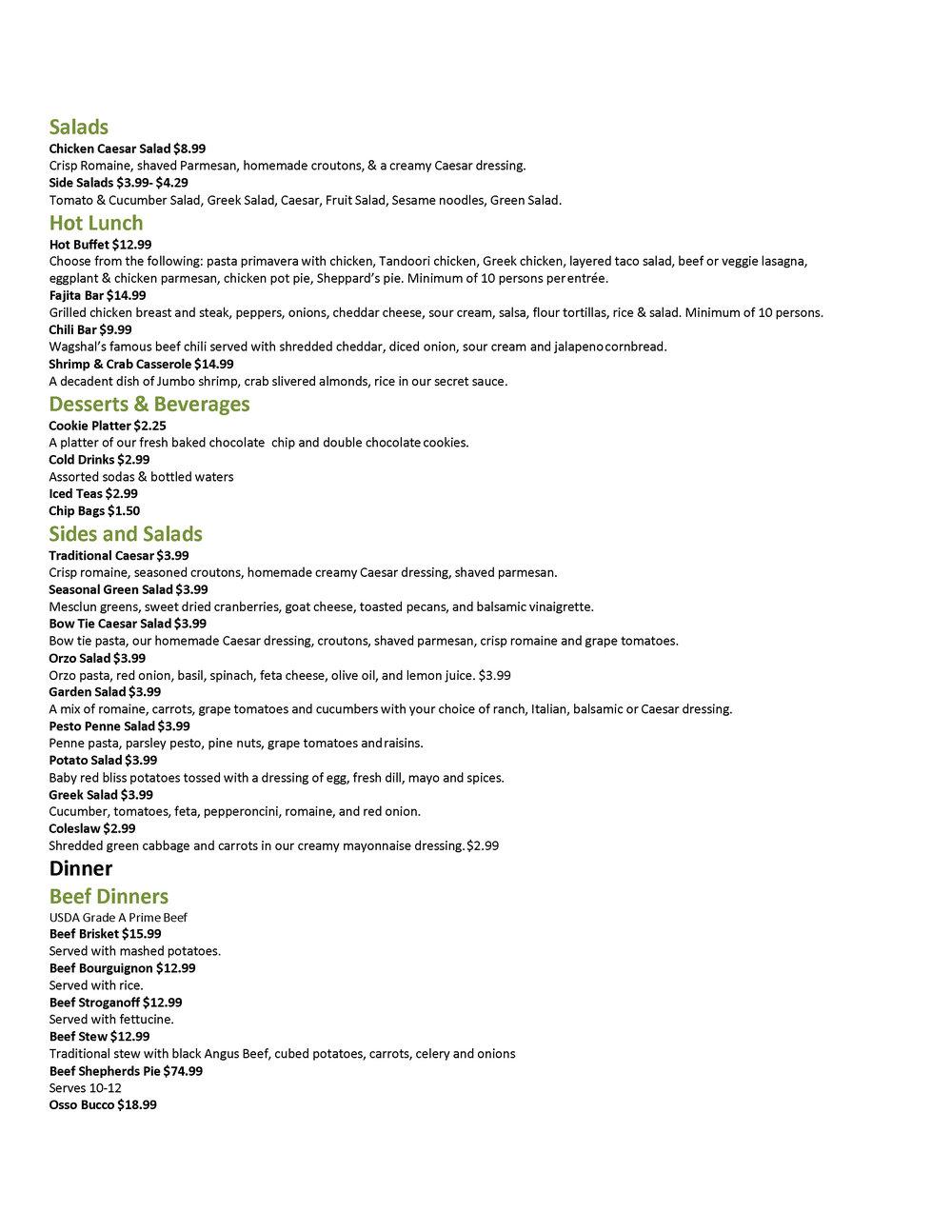 SpringValley Catering Menu_Page_2.jpg