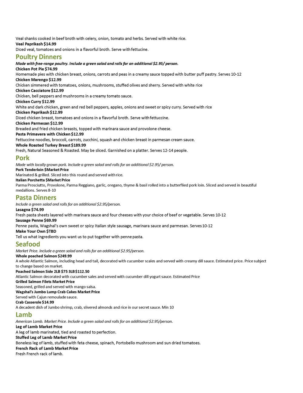 SpringValley Catering Menu_Page_3.jpg