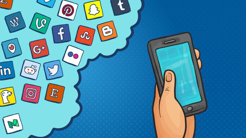 real-impact-social-media-article.jpg