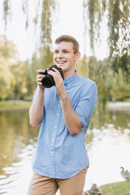 Chris-Senior-Portraits-46.jpg