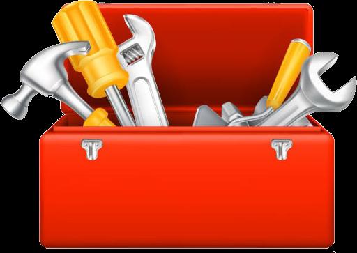 Toolbox-PNG-Transparent-Image.png