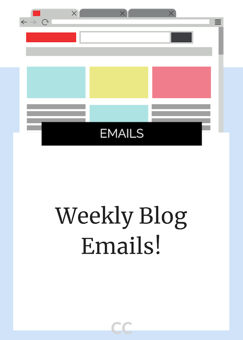 Blog Template (11).png