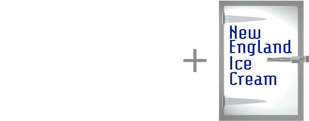 logo collab.png
