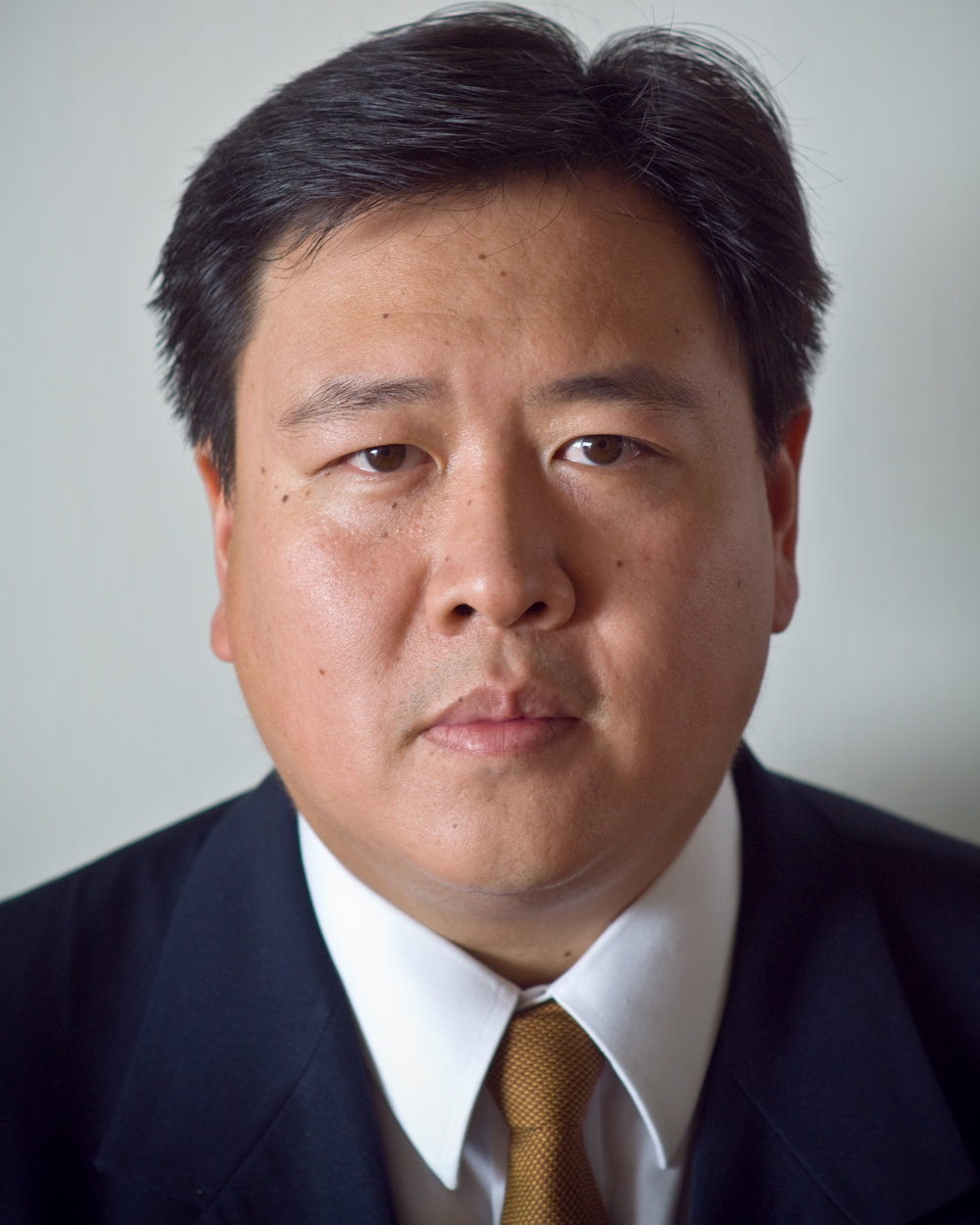 Pindar Wong, Chairman, VeriFi Ltd.