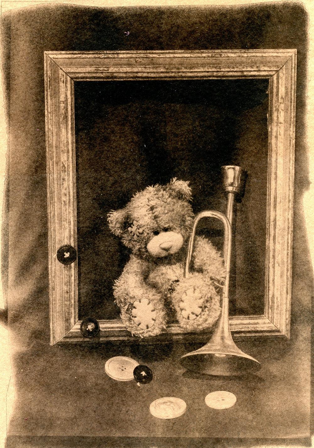 Bear 3063.jpg