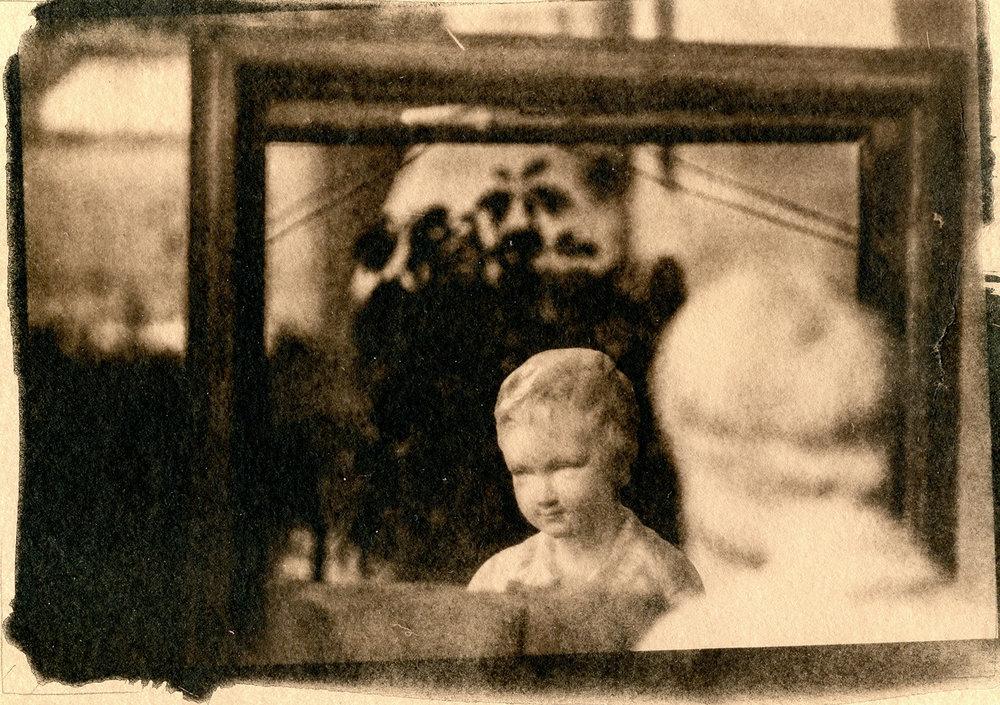 Boy's head067.jpg