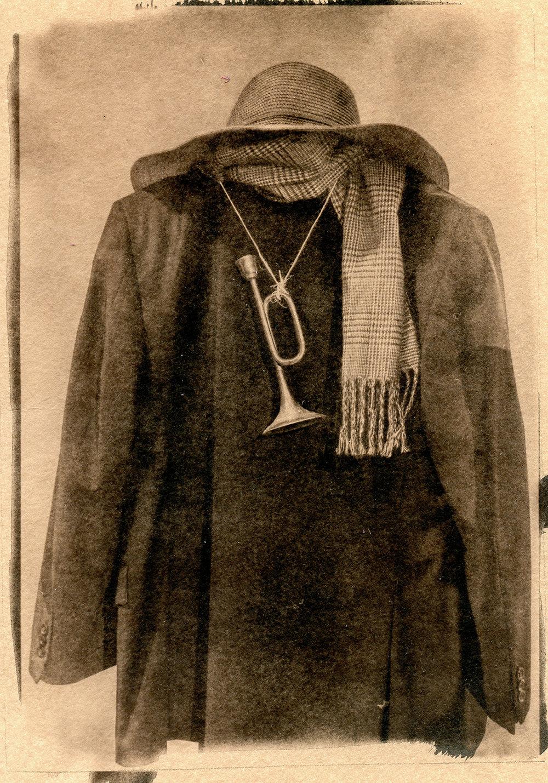 Coat064.jpg