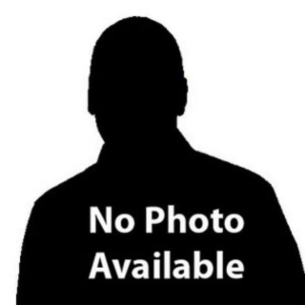 no-photo-available-300x300.jpg