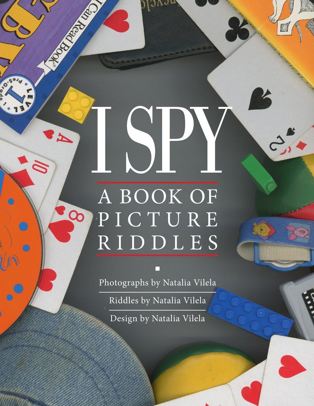 Copy of I Spy-page-001.jpg