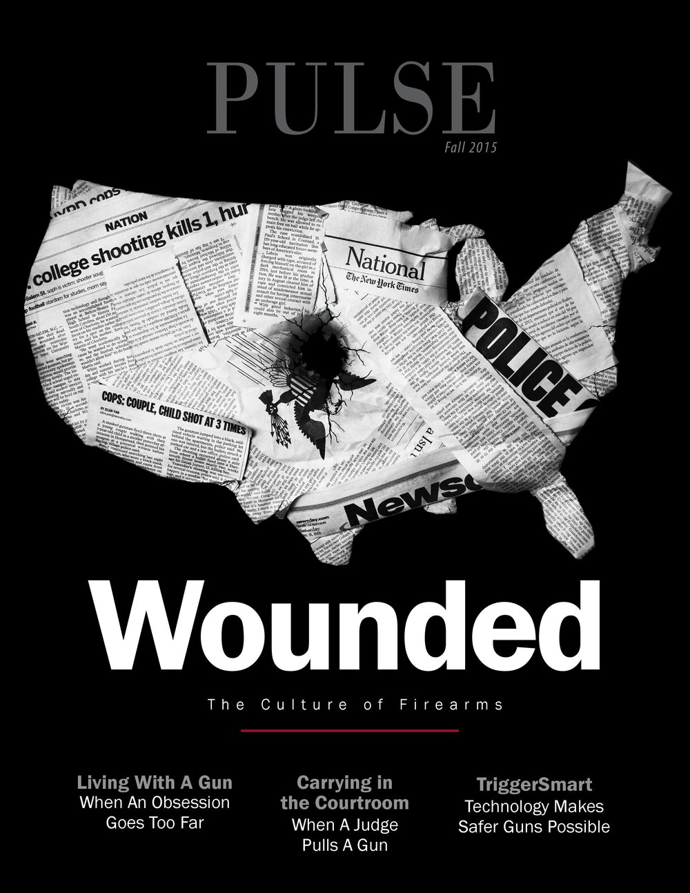 Copy of PULSE Magazine Front-page-001.jpg