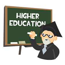 Do You Ever Wonder What is Really Happening in Higher Education?