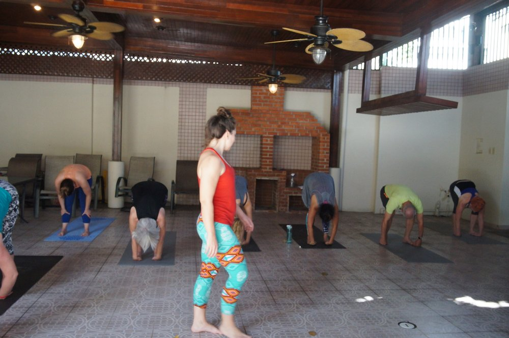 ashtanga friday 5.JPG