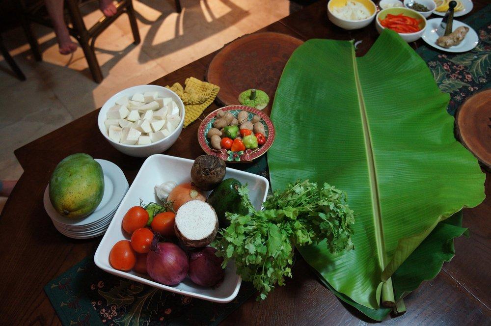 Puerto Rican Cooking Class.JPG