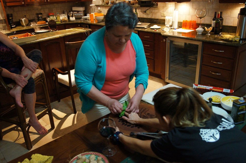 Puerto Rican cooking class 10.JPG