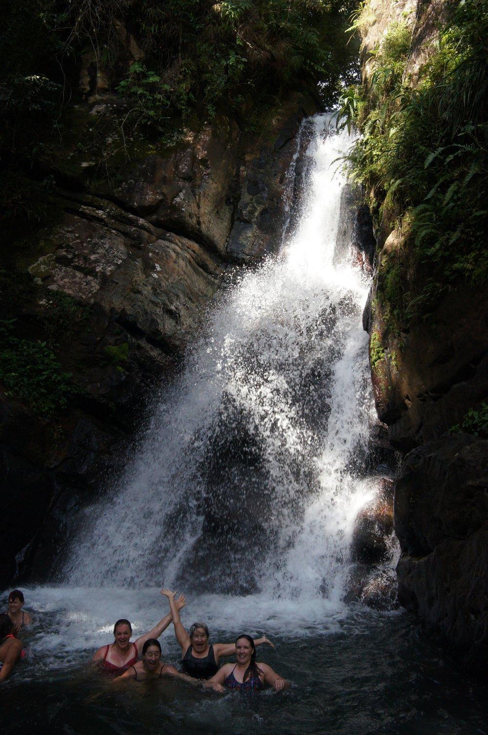 La Mina Falls 22.JPG