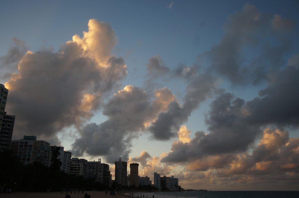 ocean park sunset 5.JPG