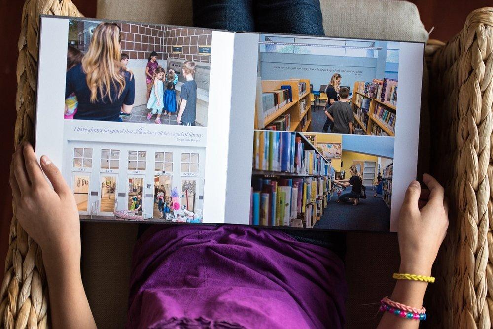 DayInTheLifePhotoBook3