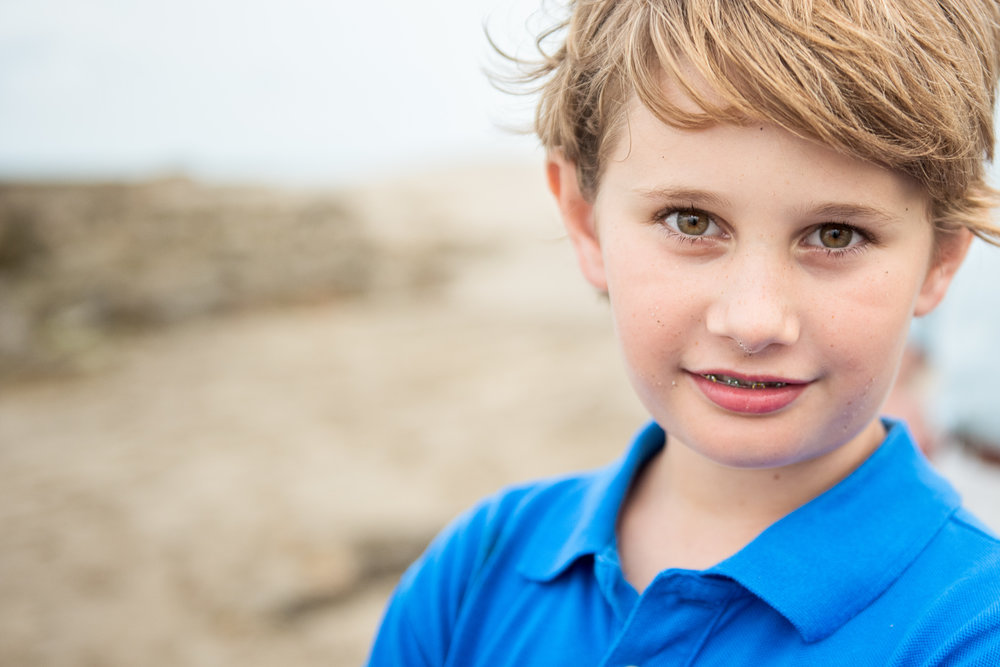 Stuart-Beach-Photo-Session5.jpg