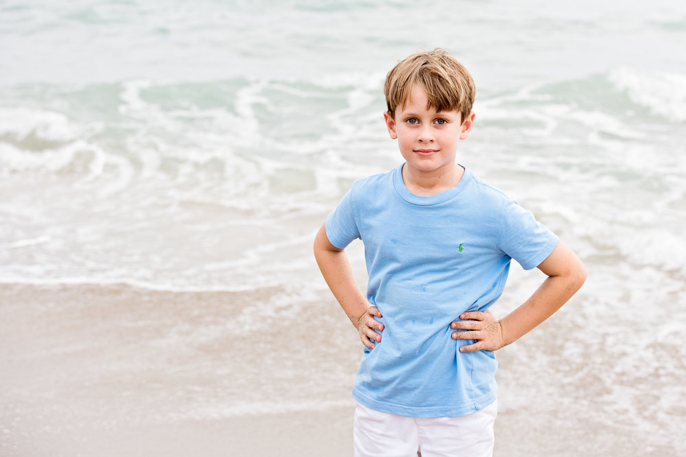 stuart-beach-photo-session3.jpg