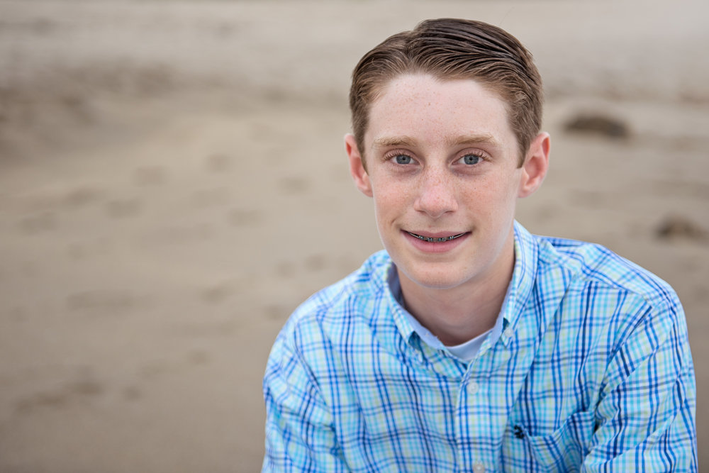 stuart-beach-photo-session6.jpg