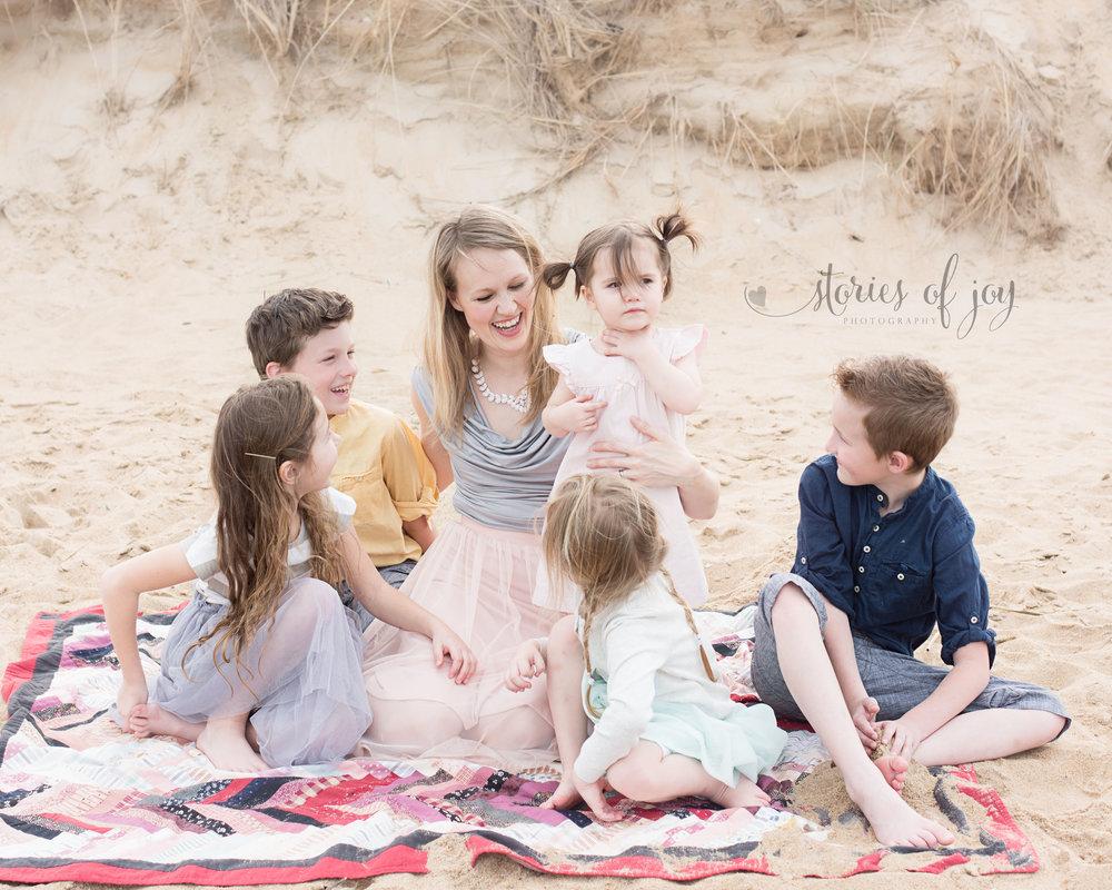 mother-children-beach-photo-session-vero-beach-photographer.jpg