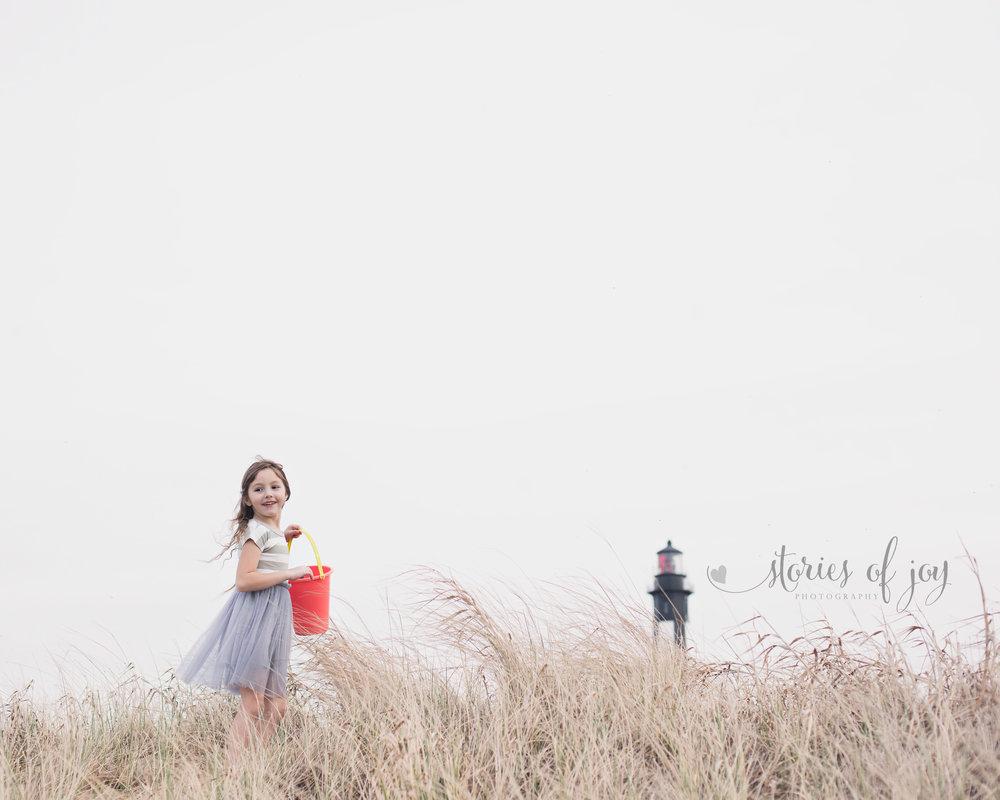 mother-children-beach-photo-session-vero-beach-photographer-2.jpg