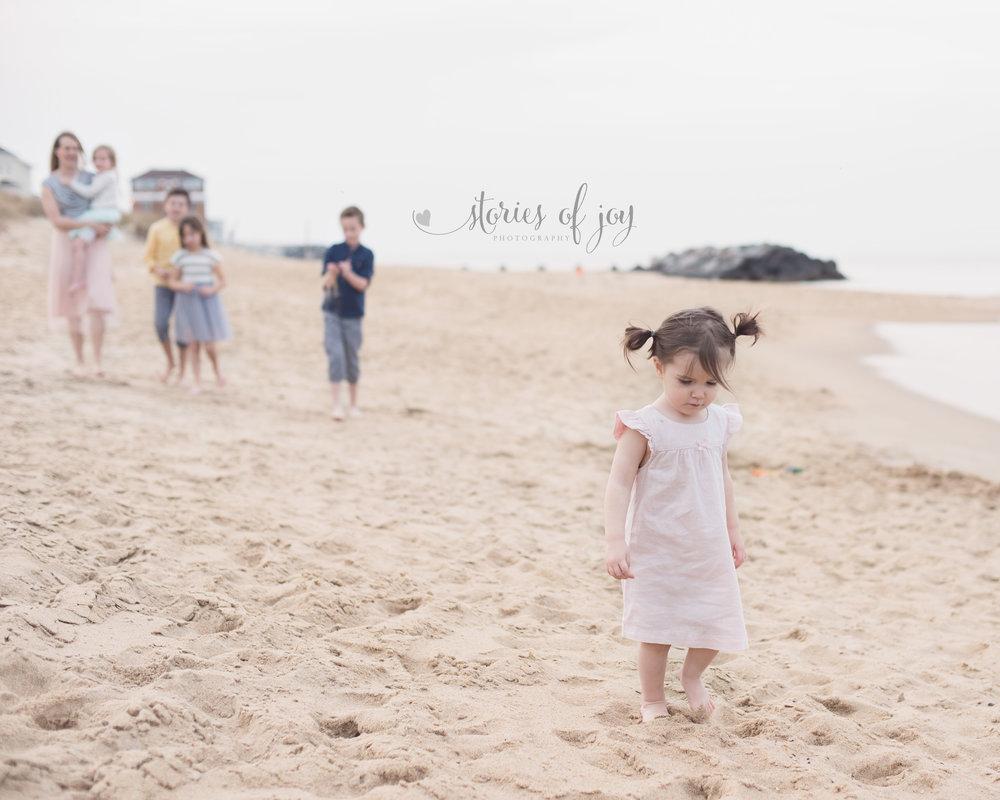mother-children-beach-photo-session-vero-beach-photographer-7.jpg