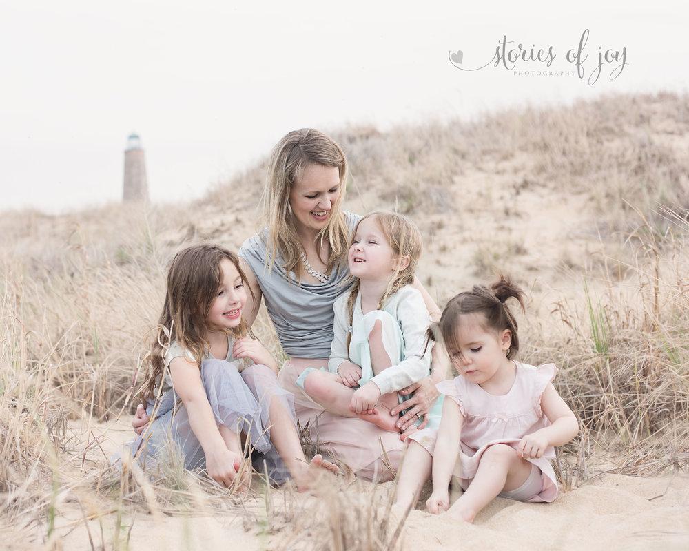 mother-children-beach-photo-session-vero-beach-photographer-10.jpg