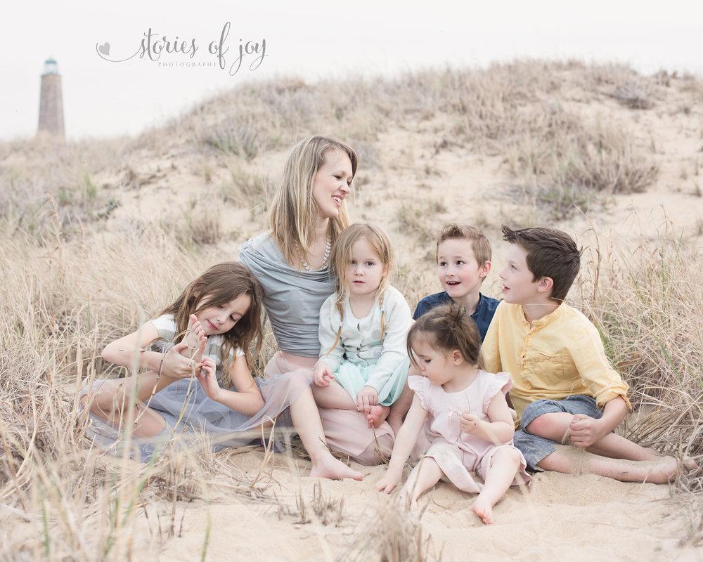 mother-children-beach-photo-session-vero-beach-photographer-11.jpg