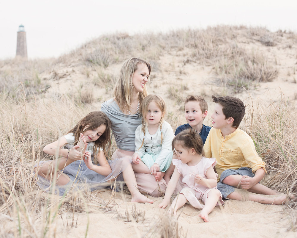 mother-children-beach-photo-session-vero-beach-photographer-11.jpg
