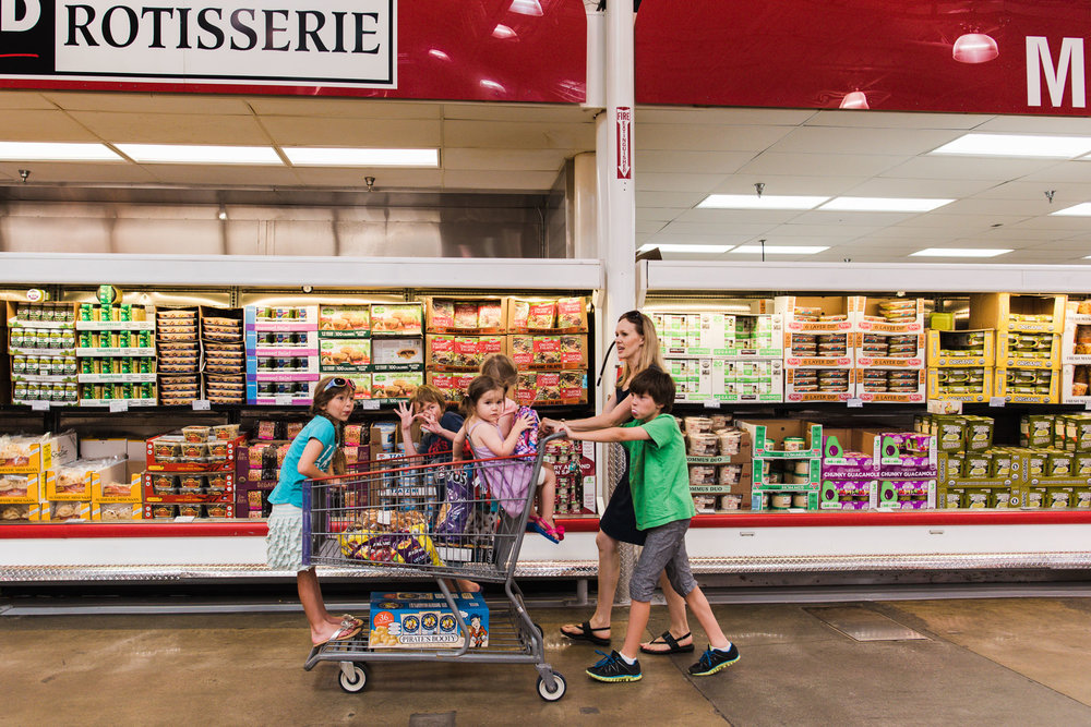 Costco-mom-five-children-blog-5.jpg