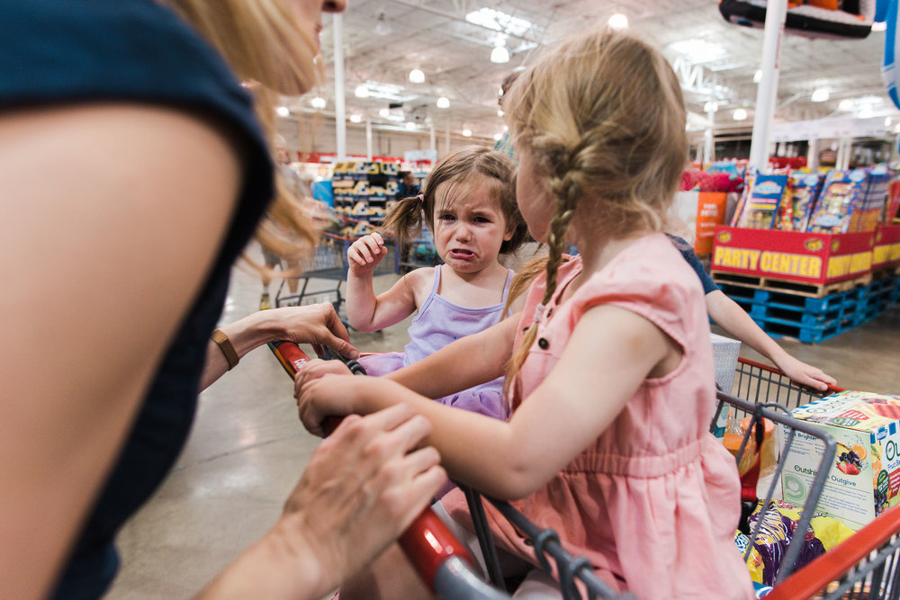 Costco-mom-five-children-blog-6.jpg