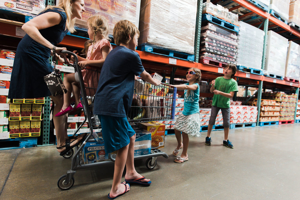 Costco-mom-five-children-blog-7.jpg