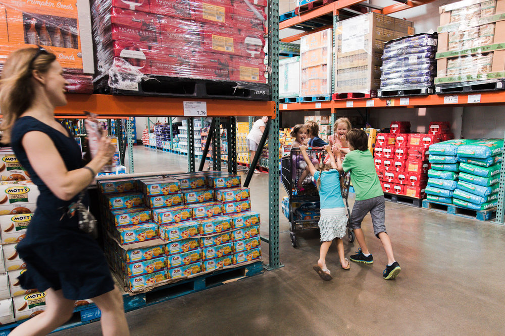 Costco-mom-five-children-blog-8.jpg