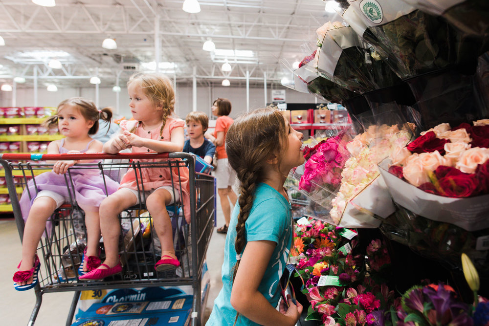 Costco-mom-five-children-blog-9.jpg