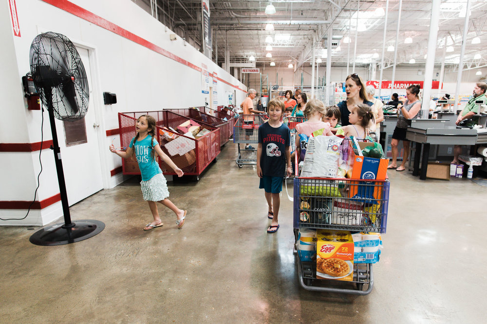 Costco-mom-five-children-blog-12.jpg