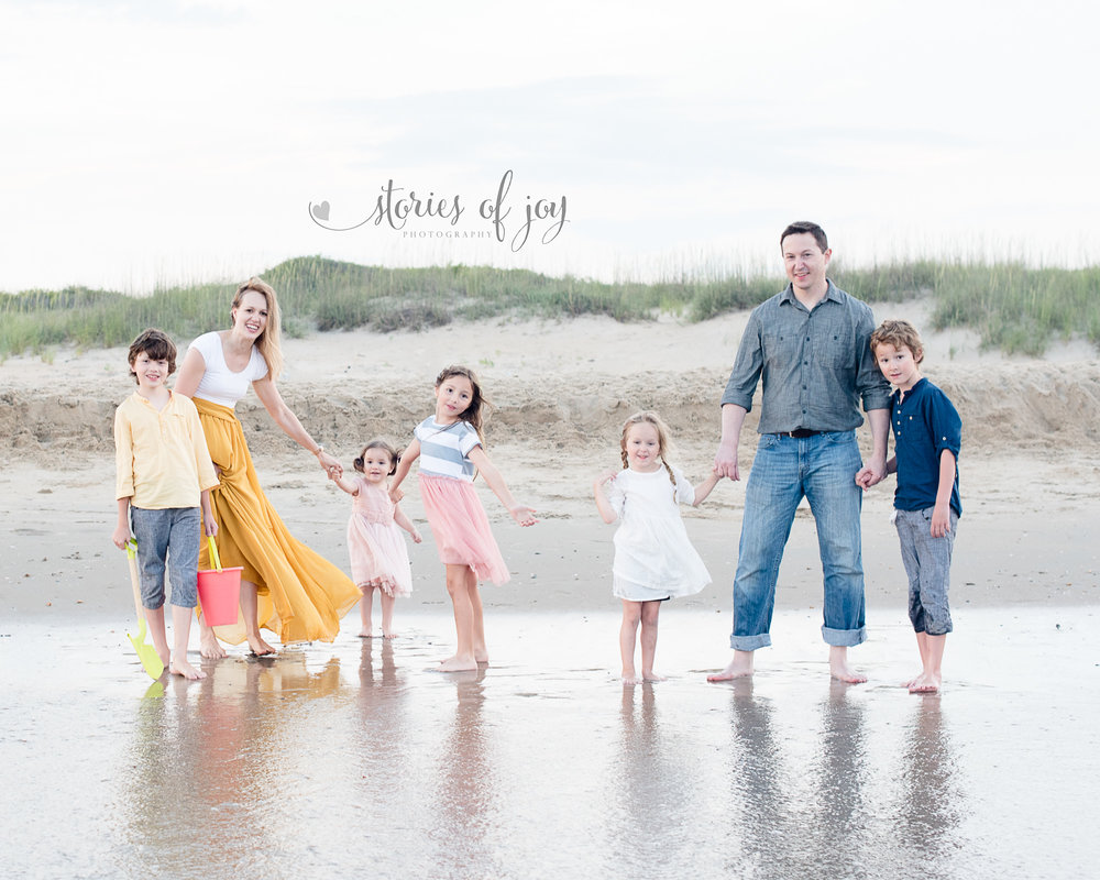 vero-beach-family-photo-session-1-8.jpg