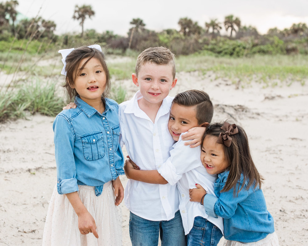 vero-beach-family-photographer-beach-session04.jpg