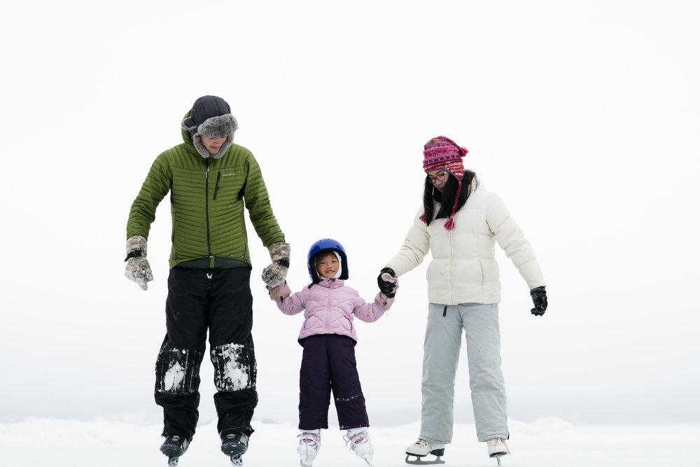ice-skating-on-rangeley-lake-maine18.jpg