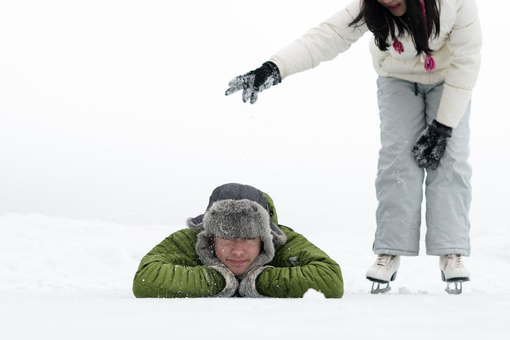 ice-skating-on-rangeley-lake-maine16.jpg
