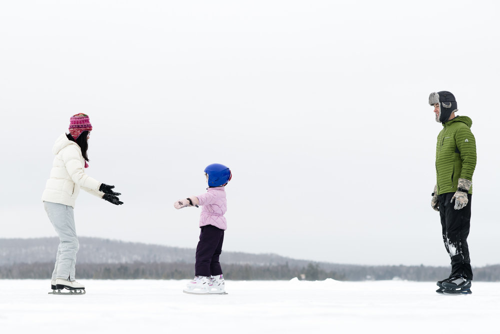 ice-skating-on-rangeley-lake-maine13.jpg