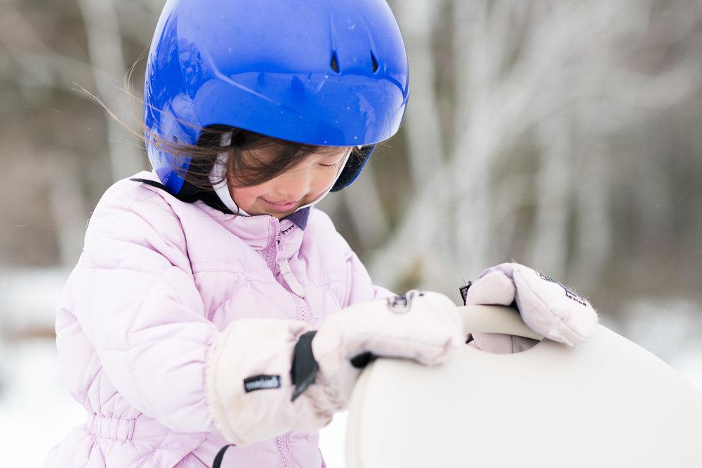 ice-skating-on-rangeley-lake-maine10.jpg