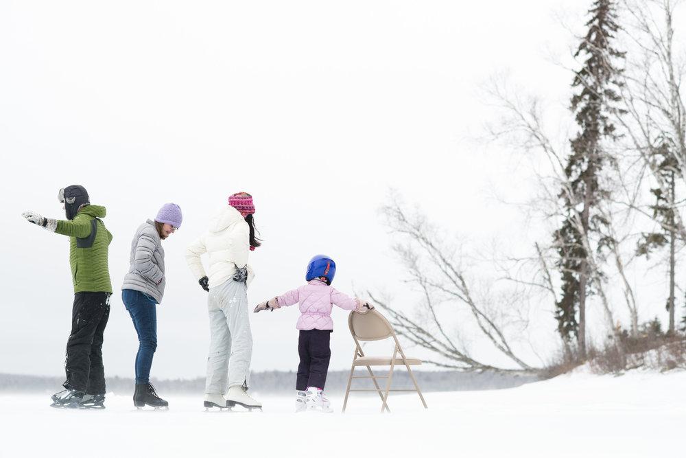 ice-skating-on-rangeley-lake-maine08.jpg