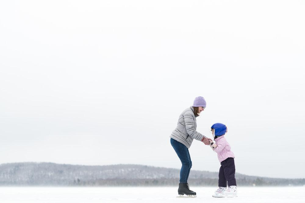 ice-skating-on-rangeley-lake-maine06.jpg