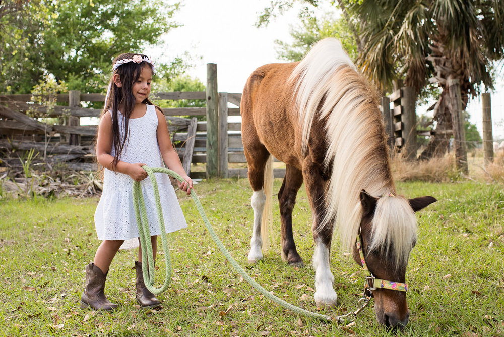 photo-sessions-children-horse-01-2.jpg